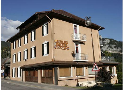 hotel-39932