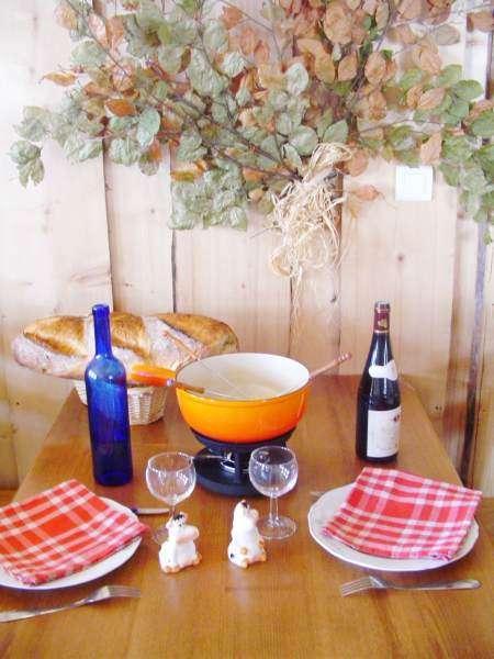 le-grand-bornand-gite-isalou-gastronomie-savoyarde-109