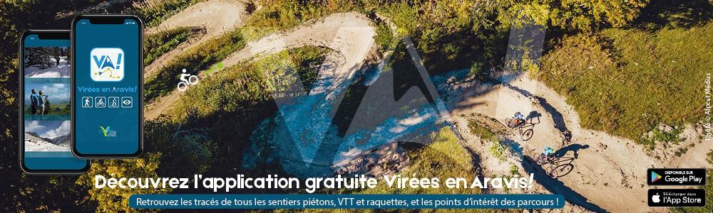 1920x1440-banniere-va-vtt-178026-224247-224669