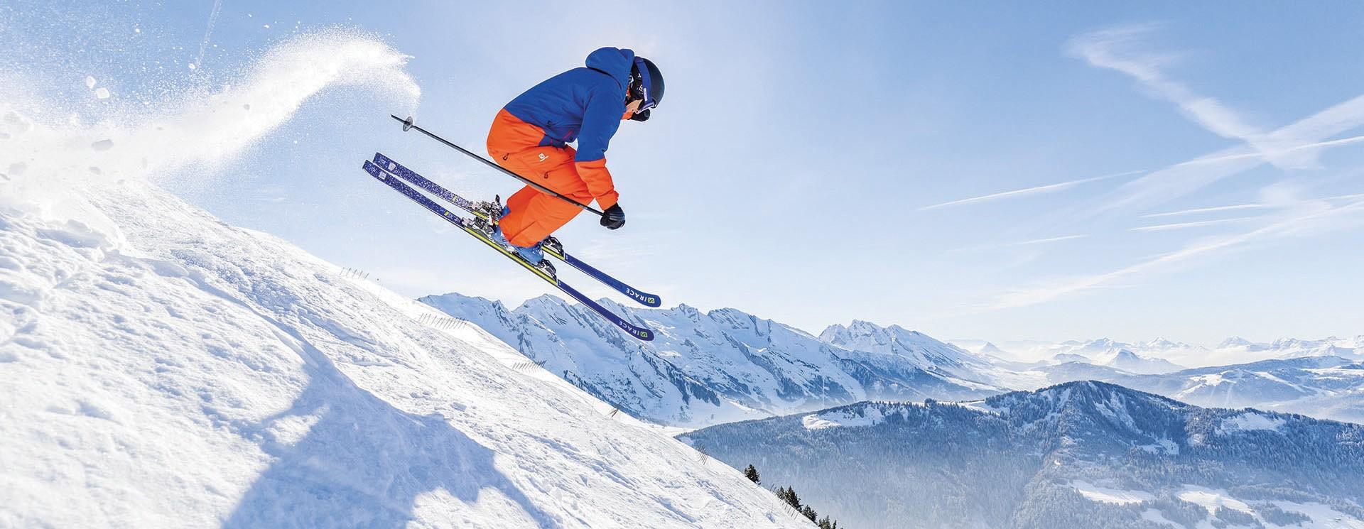 1920x1440-ski-h2019-ot-le-grand-bornand-alpcat-medias-34i8260-web-1920x745-200681-324031 - © Alpcat médias Le Grand-Bornand