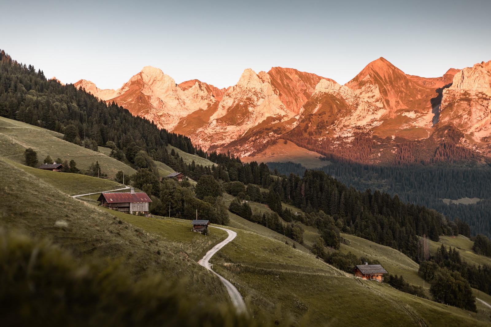 33aravis-chudry-paysage-e19-jpg-1600px-301945