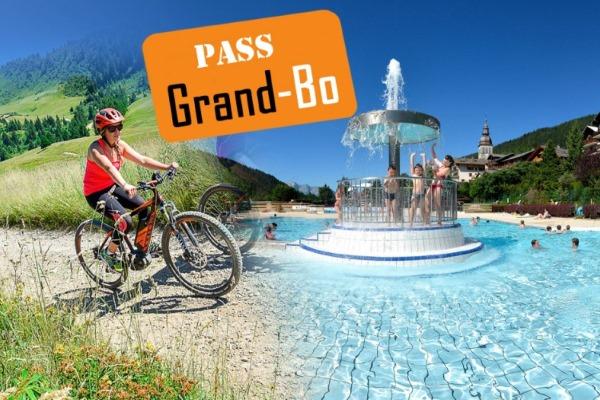 800x600-pass-grand-bo-55517-55764