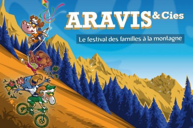 aravis-et-cies-57288