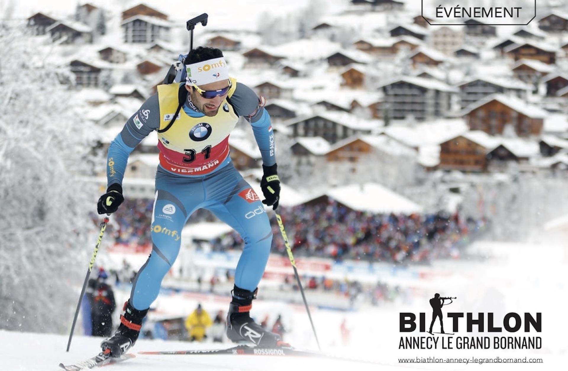 coupe-du-monde-biathlon-146143