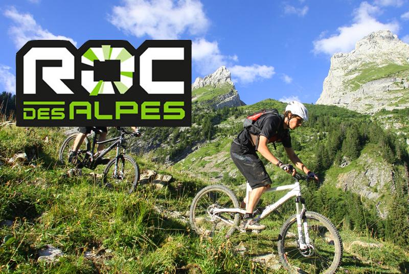 court-sejour-roc-des-alpes-56044