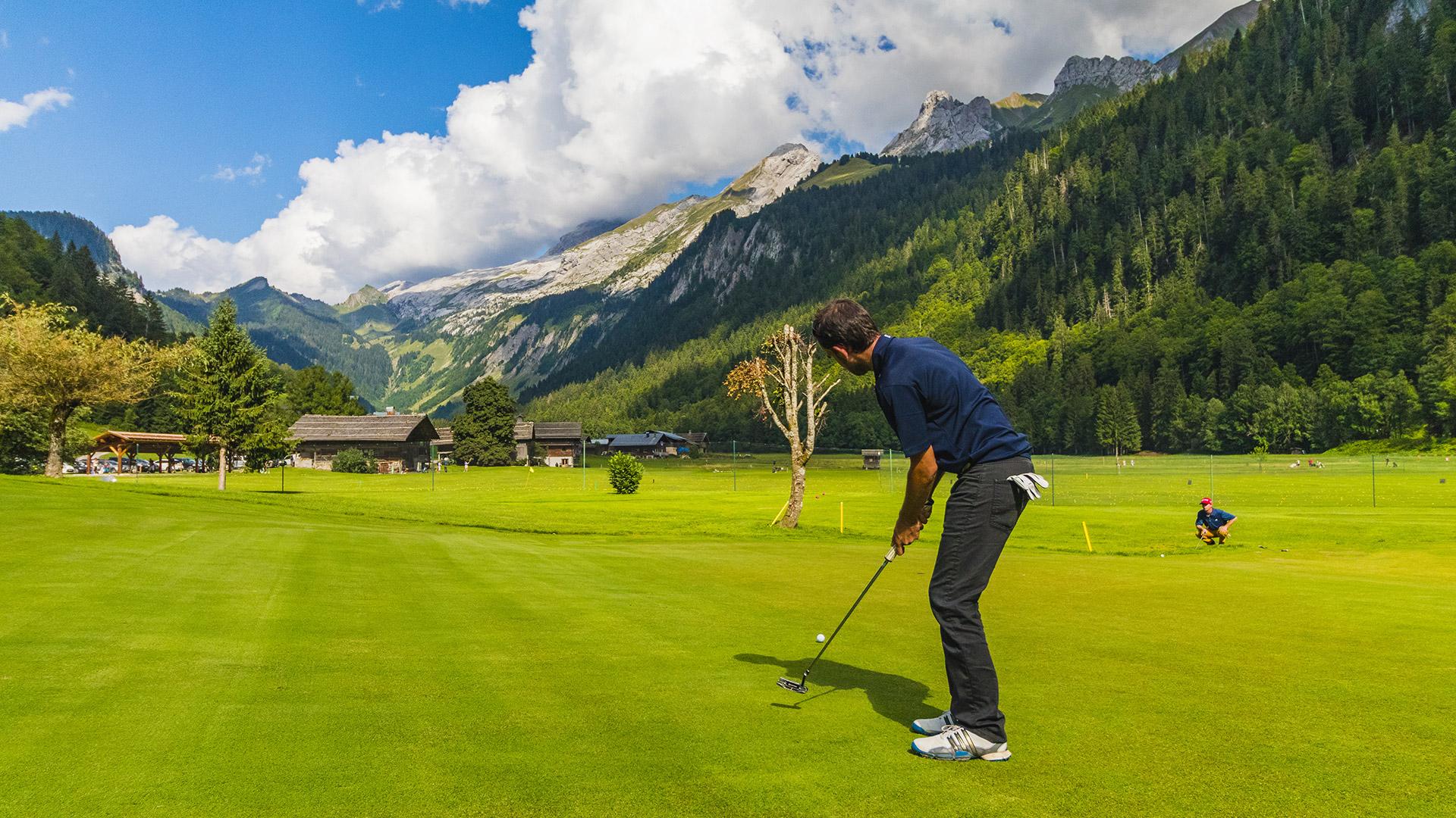 e17-6333-golf-c-cattin-alpcatmedias-le-grand-bornand-147489