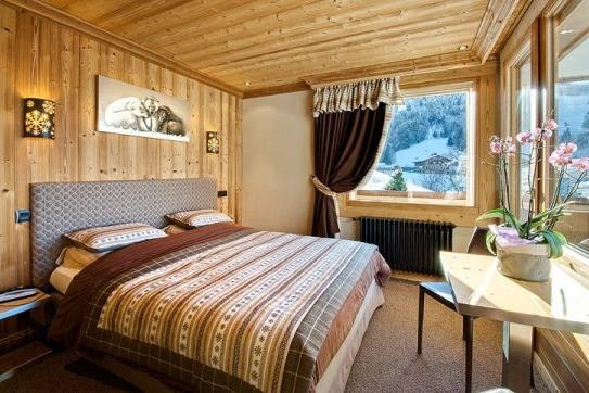 hotels-58053