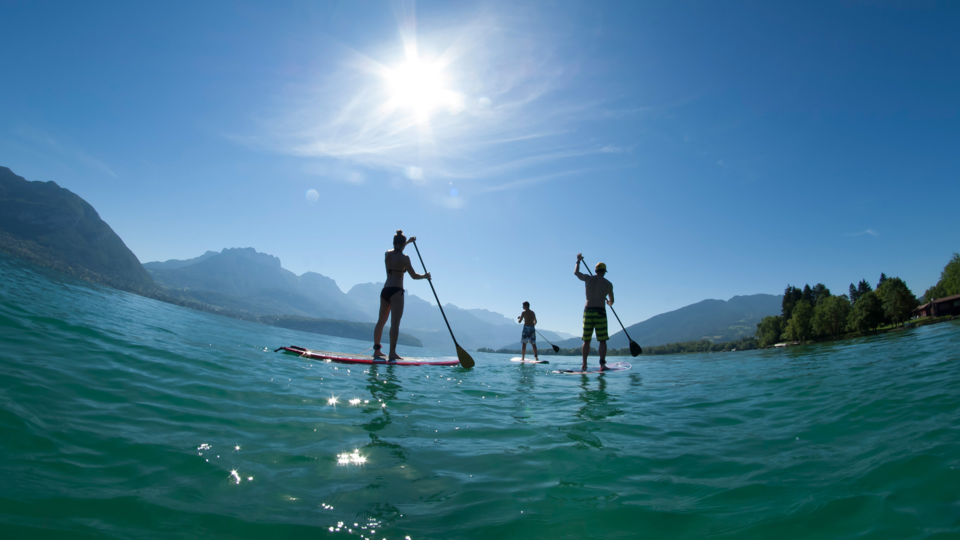 lac-annecy-paddle-semaphore-p-leroy-145942