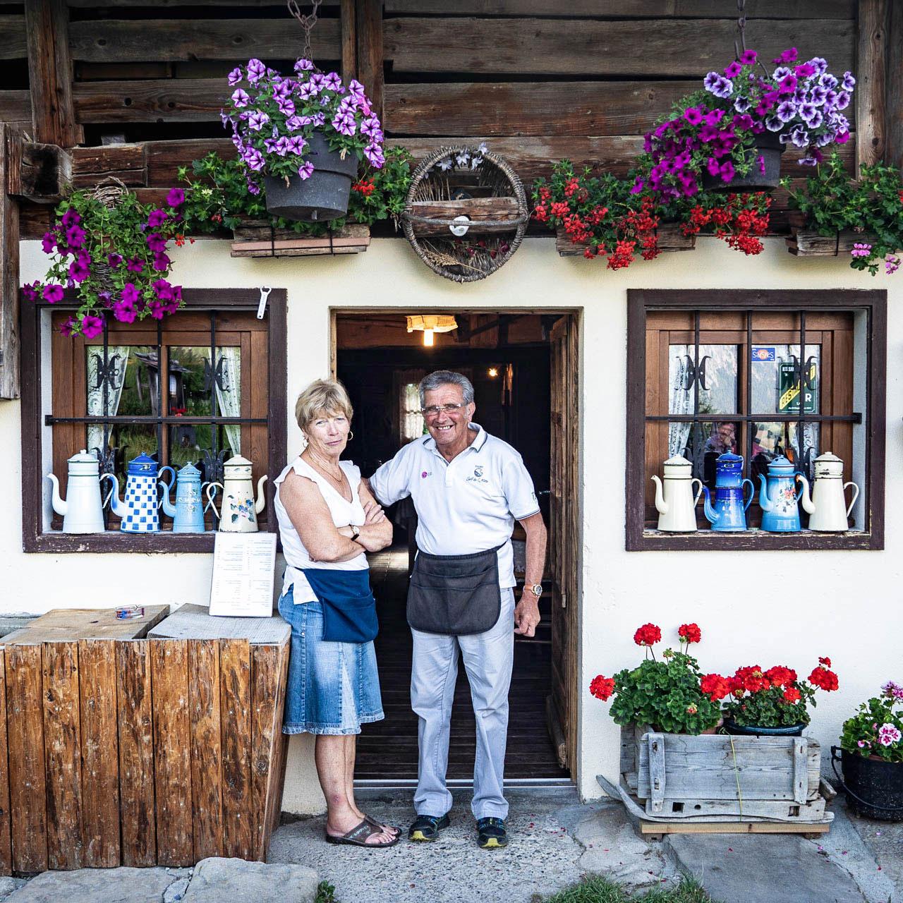 les-frasses-jacquiers-1-esprits-outdoor-le-grand-bornand-1-224140-224680