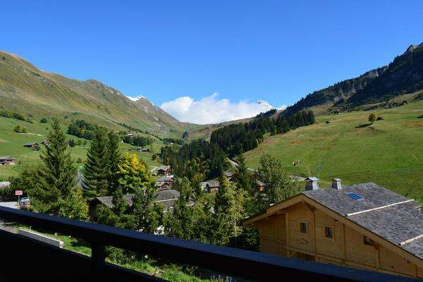 location-appartement-roches-fleuries-grand-bornand-chinaillon