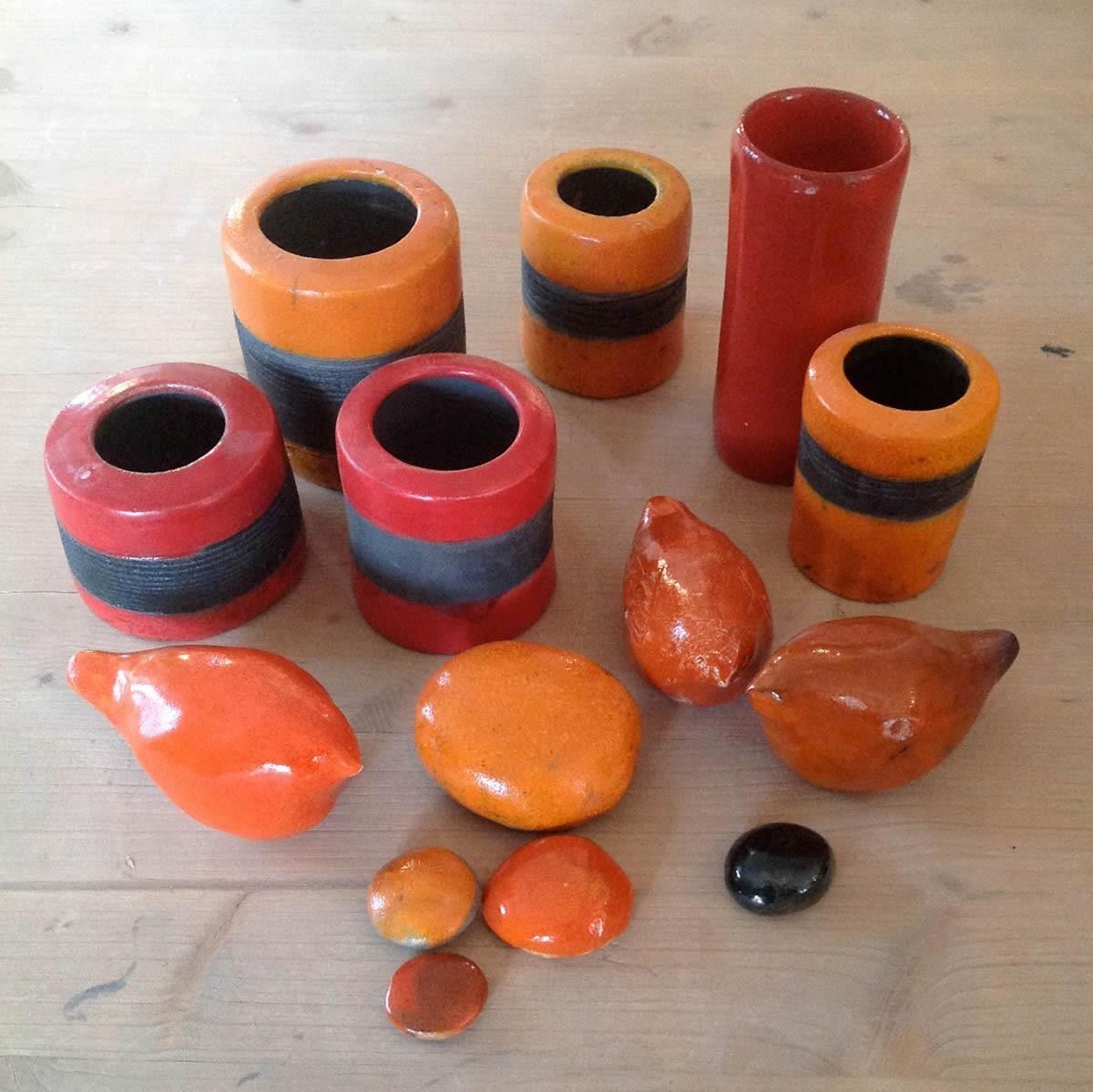 1920x1440-141959-sitraact696807-337801-atelier-du-punier-6-143239