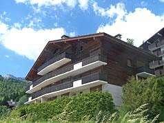 3-gb190-3t-residence-biens-visuel-high-40810