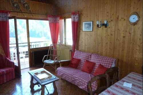 appartement-le-grand-bornand-village-residence-beauregard-2-2-13988