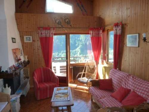 appartement-le-grand-bornand-village-residence-beauregard-2-3-13989