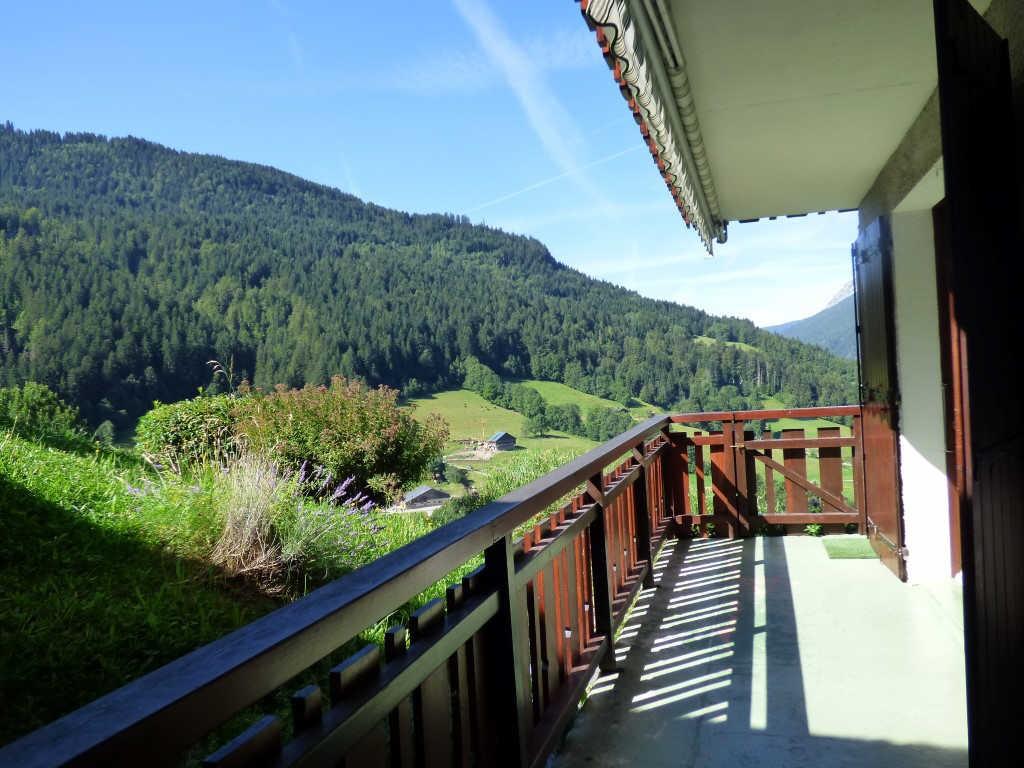 balcon-et-vue-109386