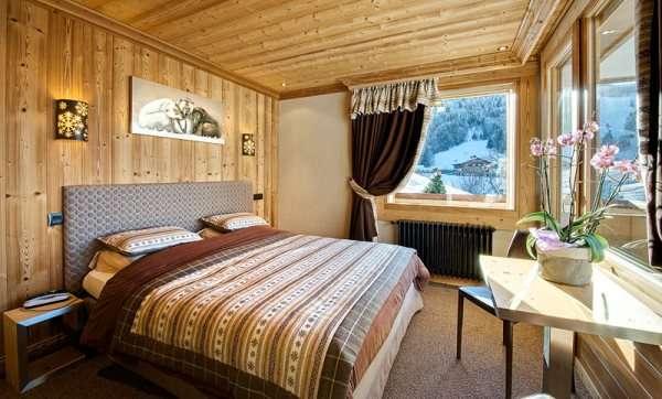 chambre-double-savoyarde-bain-28197