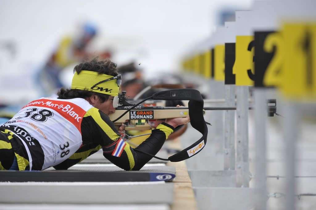 coupe-du-monde-biathlon-grand-bornand-5286