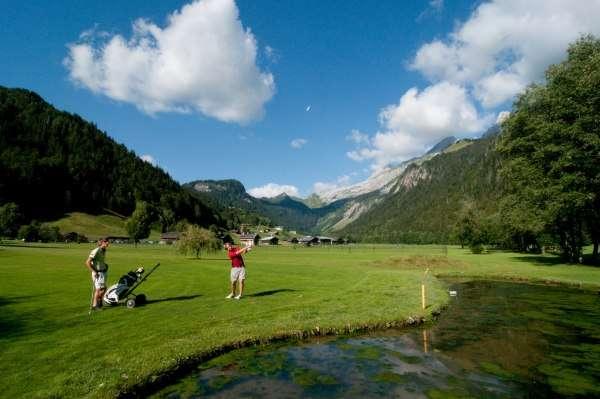 court-sejour-ete-golf-4098