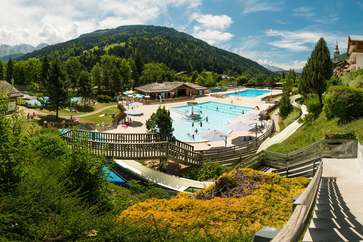e18-010-piscine-a-amiot-le-grand-bornand-297214