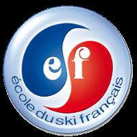 esf-logo-4891