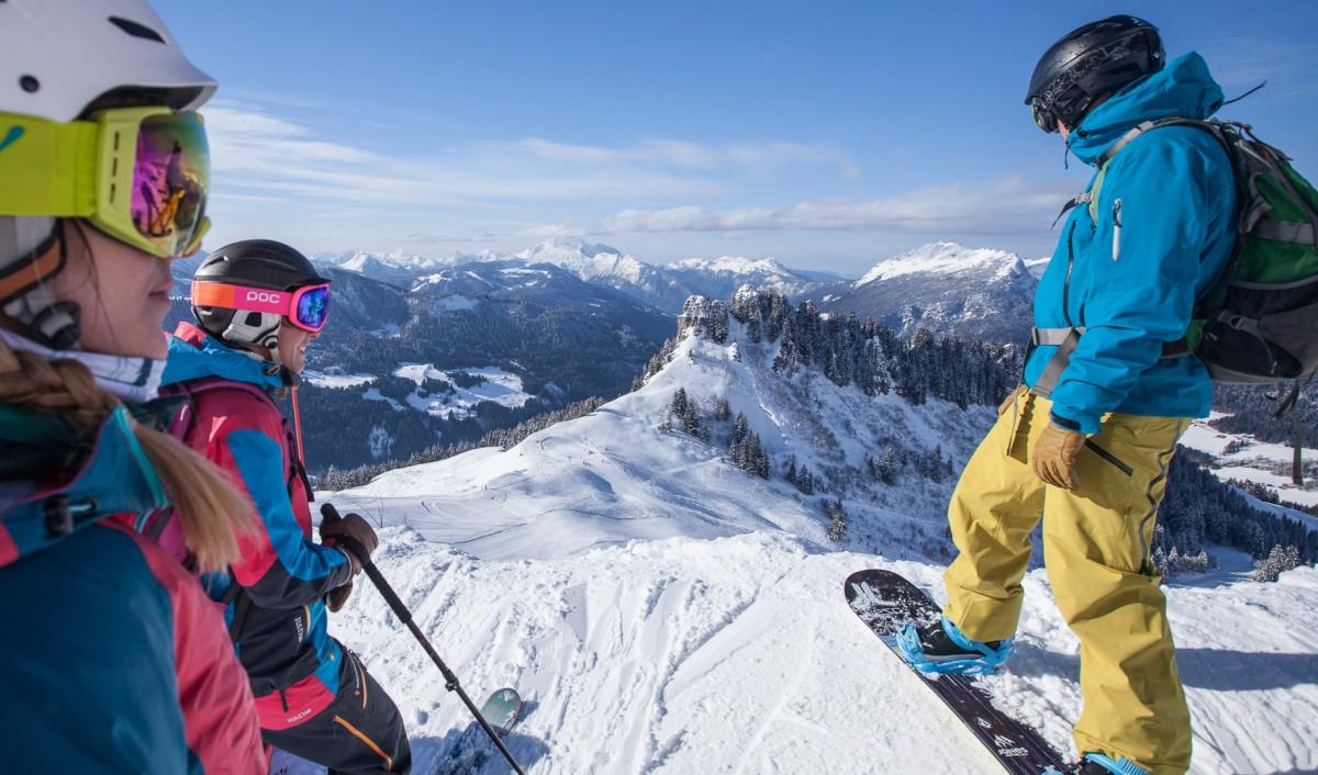 h17-2895-ski-m-a-verpaelst-le-grand-bornand-165086