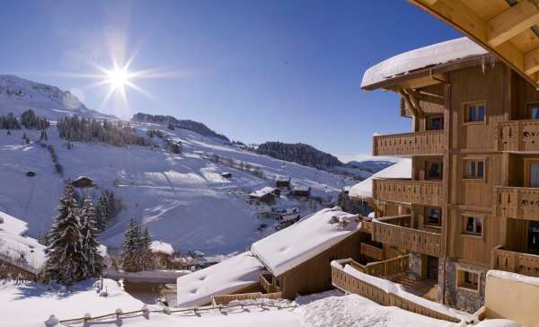 hiver-residence-44720