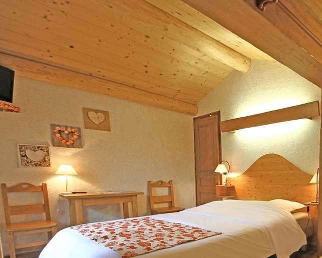 hotel-le-vermont-chambre-single-47984
