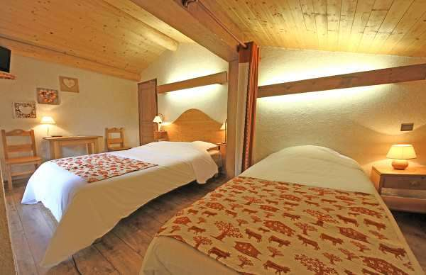 hotel-le-vermont-chambre3-47974