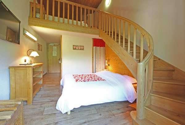 hotel-le-vermont-chambre4-47980