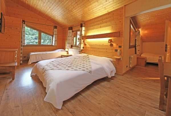 hotel-le-vermont-chambre5-48256