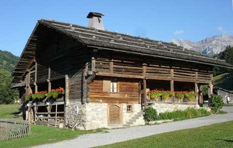 la-maison-du-patrimoine-en-ete-4417