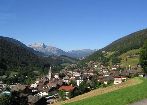 le-grand-bornand-village-ete-4418