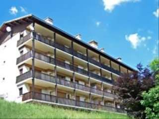 location appartement 2 pieces vardase le grand bornand chinaillon