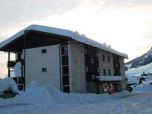 location appartement 2 pieces vardase le grand bornand chinaillon
