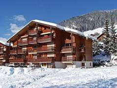 location-legrandbornand-residence-alpina-11738
