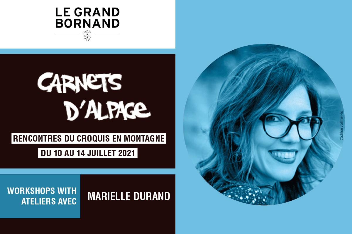 marielle-durand-300051