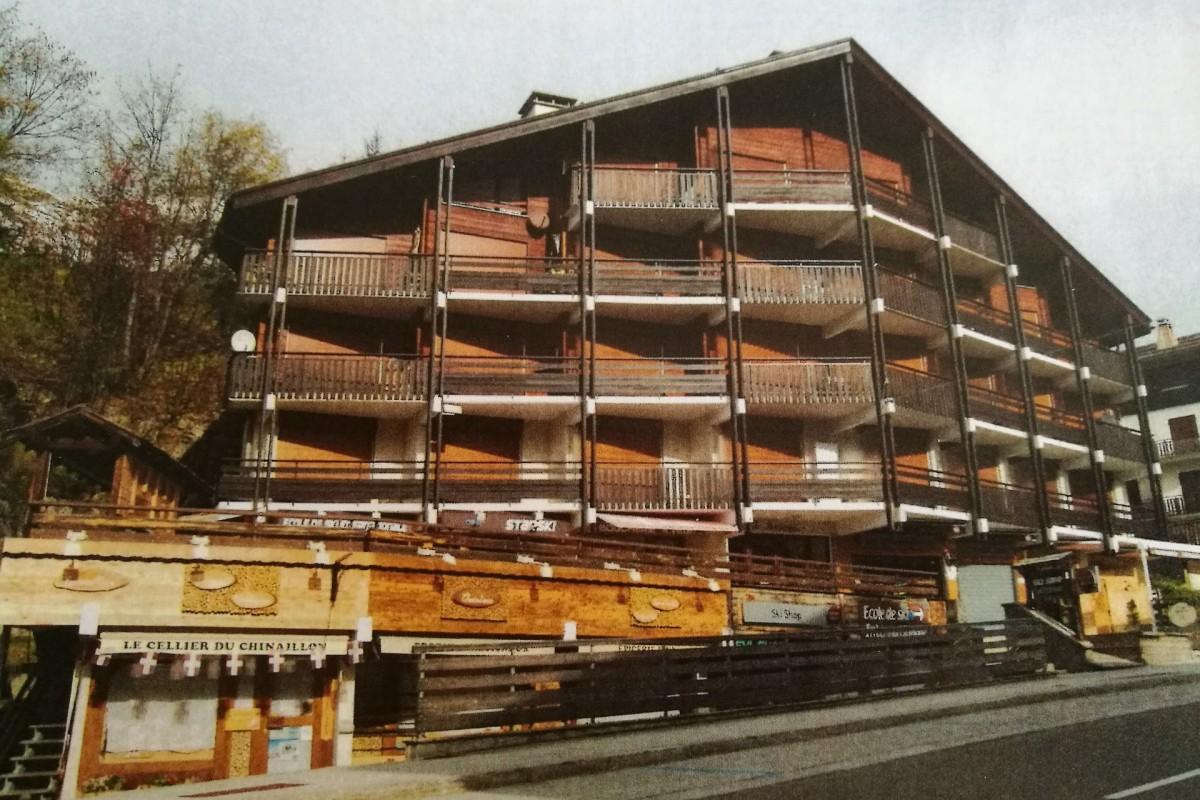 residence-172368