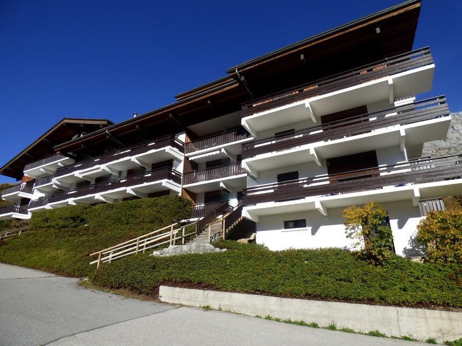 residence-173327