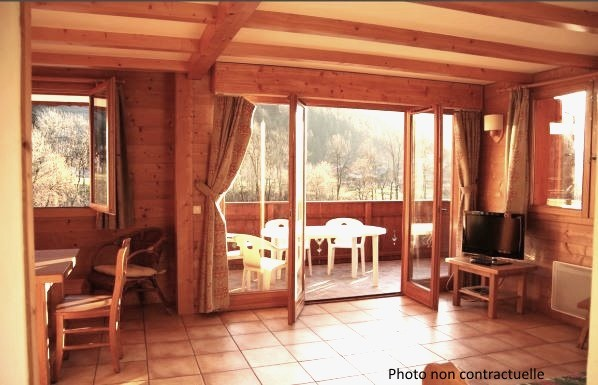 residence-aravis-chambre-sejour-bis-69238