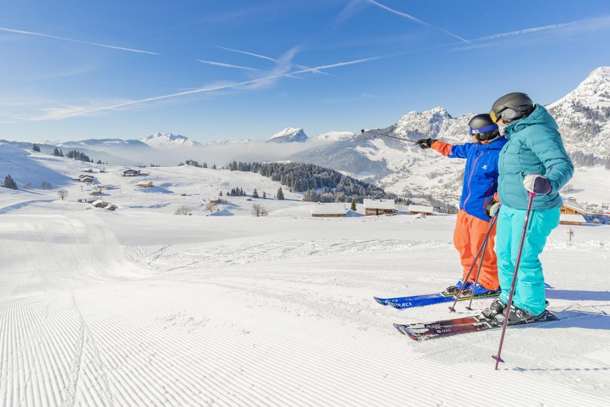 ski-h2019-ot-le-grand-bornand-alpcat-medias-34i8217-201031