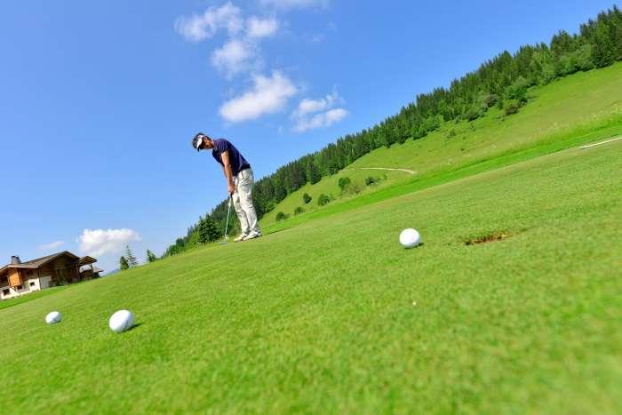 stage-golf-grand-bornand-fermes-de-pierre-et-ana-montagne-ete2-42294