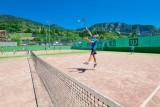 052-sj-tennis-d-machet-e15-28-55502
