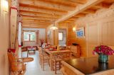 chalet-grand-bornand