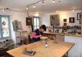 800x600-181972-sitraact696995-356261-atelier-du-prunier-7-184058