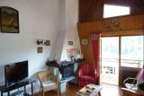 appartement-le-grand-bornand-village-residence-beauregard-2-1-13987