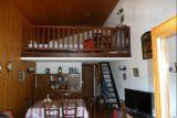 appartement-le-grand-bornand-village-residence-beauregard-2-13986