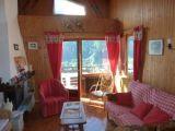 appartement-le-grand-bornand-village-residence-beauregard-2-3-13989