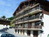 appartement-le-grand-bornand-village-residence-beauregard-2-4-13990
