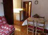 appartement location ski montagne beauregard 2 pieces grand bornand village