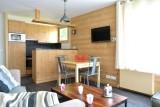 appartement location ski montagne grand bornand village
